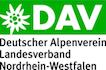 DAV Deutscher Alpenverein Landesverband Nordrhein-Westfalen