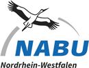 NABU Nordrhein-Westfalen