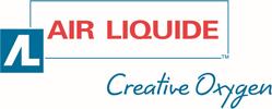 Air Liquide Creative Oxygen